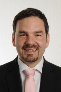 David Perron