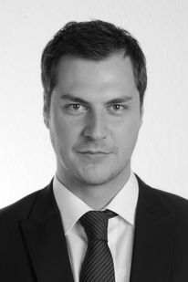 Marcel Moser